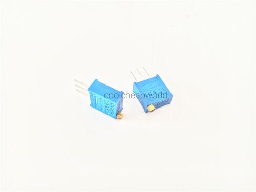 10PCS in BOX Original MITSUBISHI MTTR436002 UP20M Carbide Insert New