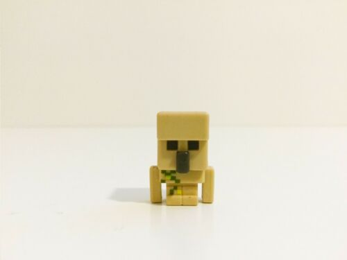 Mojang Minecraft Collectible Blind Box Figures Series 1 3 2