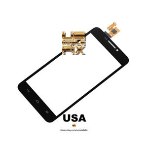 USA-LCD-Display-Touch-Screen-Digitizer-For-Huawei-Ascend-G630-G630-U20-Assembly
