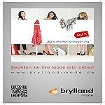 brylland-mode