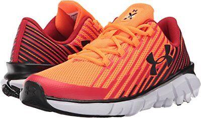 Level Scramjet Remix Running Shoes