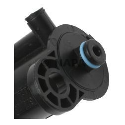 Vapor Canister Purge Solenoid-Vortec NAPA//ECHLIN FUEL SYSTEM-CRB 2282569