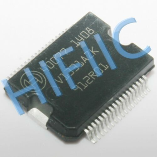 1PCS BOSCH 40077 HSSOP36 IC