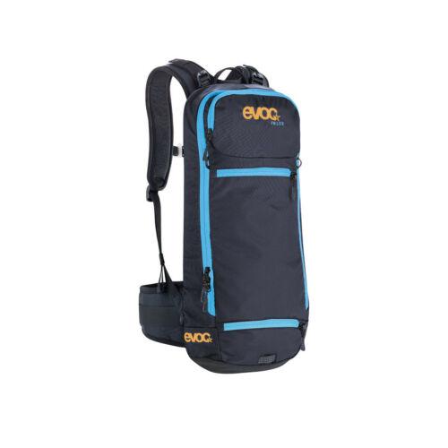 Evoc FR Lite Protector Hydration Backpack