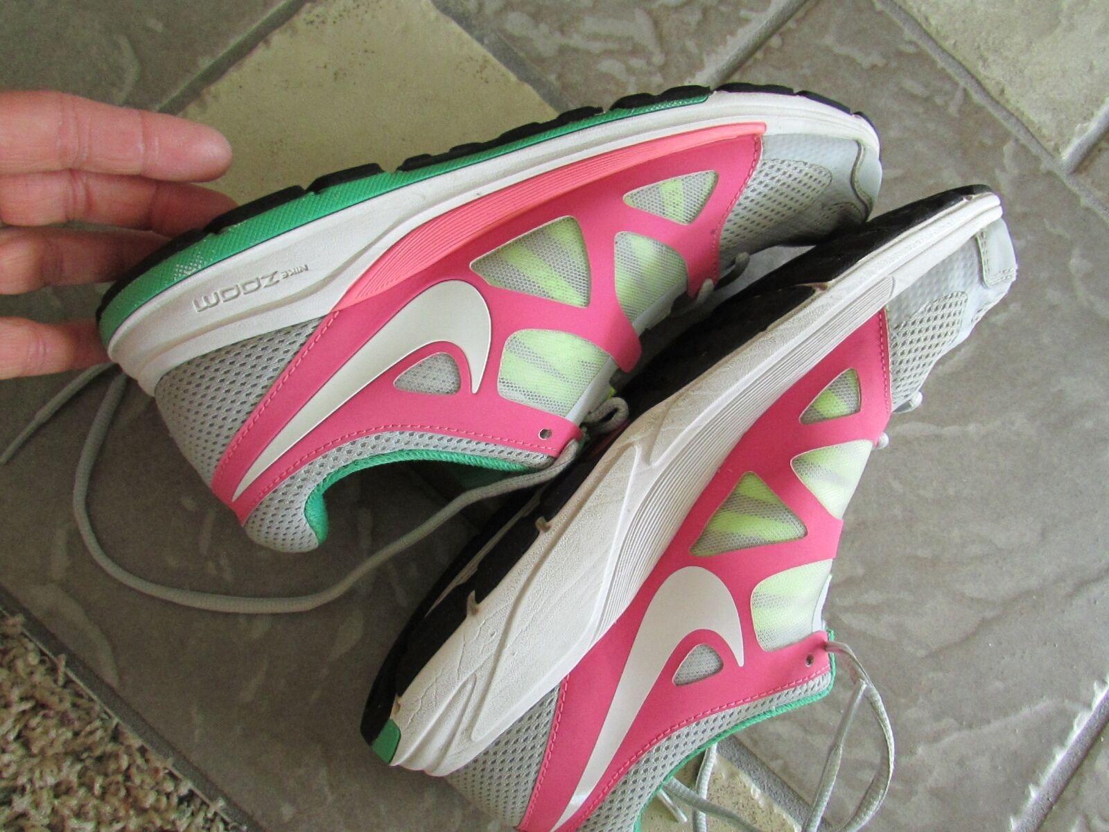scarpe da ginnastica nike zoom élite femminili 487973 10 10 10 stile:   marchio    Ordine economico    Uomo/Donna Scarpa    Scolaro/Signora Scarpa  be4291