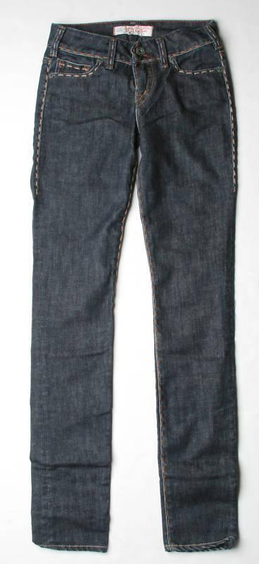 1921 Ls172-sar Coupe Skinny Jean (25)