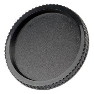 2x Body Caps Cover Pour Asahi Pentax 67 67ii 6x7cm Medium Format Slr Film Camera-afficher Le Titre D'origine Activation De La Circulation Sanguine Et Renforcement Des Nerfs Et Des Os