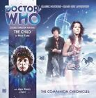 The Child by Nigel Fairs (CD-Audio, 2012)
