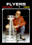RETRO-1970s-NHL-WHA-High-Grade-Custom-Made-Hockey-Cards-U-PICK-Series-2-THICK thumbnail 46