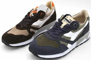 adidas heritage uomo scarpe