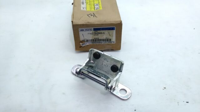 2007 2010 Lincoln Mkx Ford Edge Hinge Rear Liftgate White Oem 7t4z 7842900 A For Sale Online Ebay
