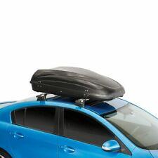 Prorack Roof Pod Exp8 390 Litre For Sale Online Ebay