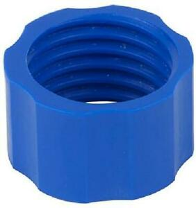 Sawyer-Products-SP150-Coupling-for-Water-Filtration-Cleaning