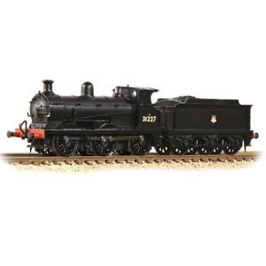 Graham-Farish-372-777-N-Gauge-BR-Black-C-Class-31227