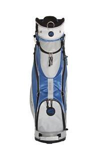 Electric-Golf-Trolley-Golf-Bag-RRP-94-99