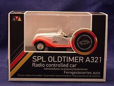 Modellauto/SPL Oldtimer A321/ Ferngesteuert / Maßstab 1:52/ Modell 5 /OVP