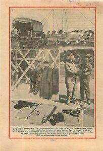 """Basilique du Sacré-Cœur de Koekelberg à Bruxelles Art déco 1932 ILLUSTRATION - France - Commentaires du vendeur : """"OCCASION"""" - France"""