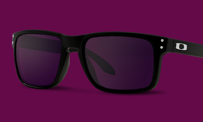 Oakley Sunglasses Under $64.99