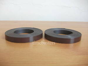 1m-Side-A-and-1m-Side-B-Self-Adhesive-Magnetic-Tape-Magnet-Strip-12-7mm