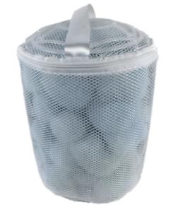 easy SPA Filter Universalfilter für Whirlpools