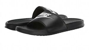 size 13 nike sandals