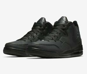 separation shoes promo code new high NIKE JORDAN COURTSIDE 23 (CD1522 001) MEN'S TRAINERS UK 12 EU 47.5 ...