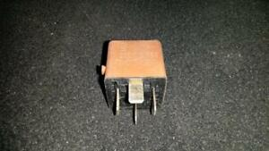 0332014456-1378238-Relay-module-BMW-3-Series-134345-43