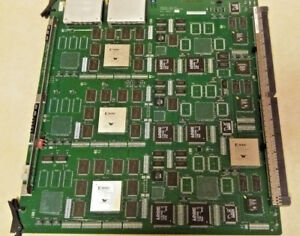 Grass-Valley-Group-Transform-Engine-Board-from-Kalypso-Frame-671-4922