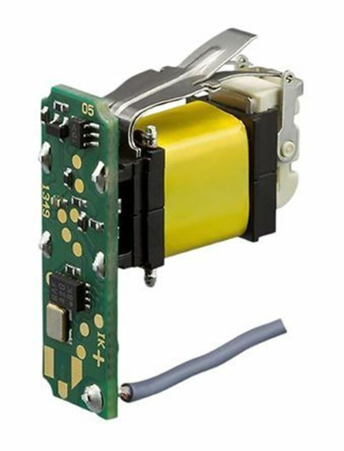 Énergie Récolte Générateur sans Fil Interrupteur pour une Utilisation avec
