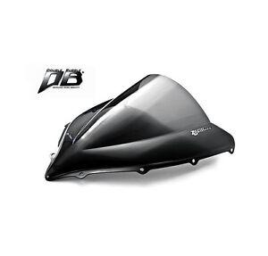 Zero-Gravity-DB-Windscreen-Screen-MV-Agusta-F4-1000-RR-Dark-Smoked-Bubble