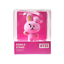 miniature 13 - BT21 Character Figure Cellphone Cradle Holder 7types Official K-POP Authentic MD