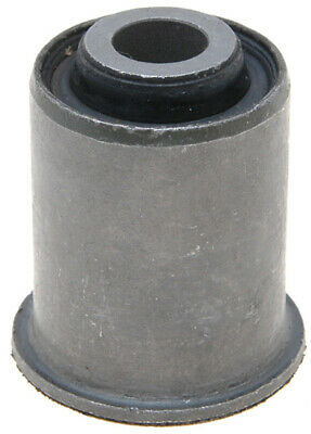 ACDelco 45G11015 Professional Rear Upper Suspension Control Arm Bushing