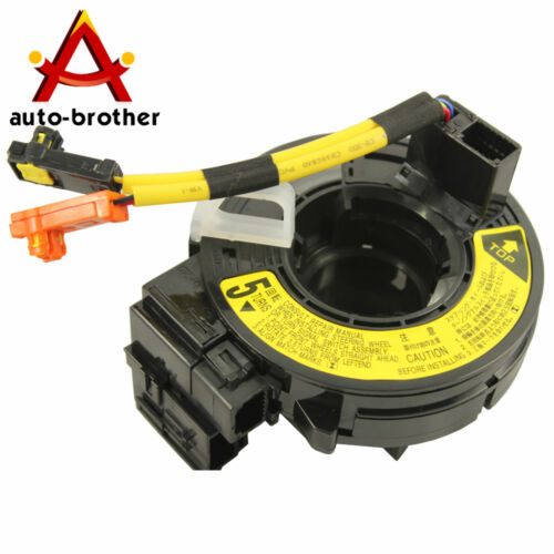 New Spiral Cable Clock Spring 84306-06030 For Toyota Camry Scion TC