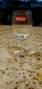 Spiegelau 4078003 Soiree 8 Oz White Wine Glass 12 Case 4003322126836 Ebay