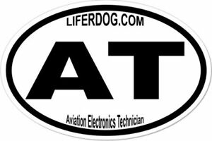 4x6-USN-NAVY-AVIATION-ELECTRONICS-TECHNICIAN-STICKER