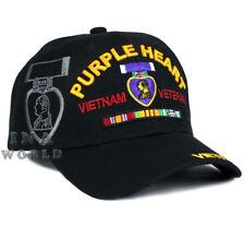 bcd4d697796 item 4 U.S.The Military Order of the PURPLE HEART hat MOPH Vietnam Veteran  Baseball cap -U.S.The Military Order of the PURPLE HEART hat MOPH Vietnam  Veteran ...