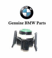 Bmw E34 E36 318i 323i 528i Front Turn Signal Bulb Holder Socket Genuine on sale