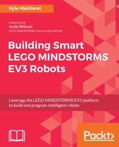 Building Robots With Lego Mindstorms Pdf