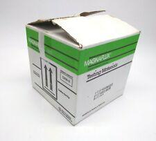 Magnaflux 01 0145 79 Magnaglo 14am Prepared Bath Case Of 9 16oz Cans Date09b03k