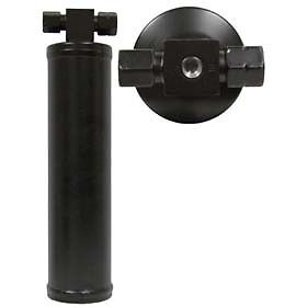 For Cadillac Fleetwood 1968 1972 DeVille 70-72 A//C Receiver Drier//Accumulator OE