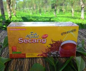 Sappan-Wood-Caesalpinia-sappan-L-Pure-Herbal-Halal-Tea-100-TeaBags