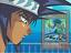 Yugioh Mako Tsunami OriCa Anime Style Deck