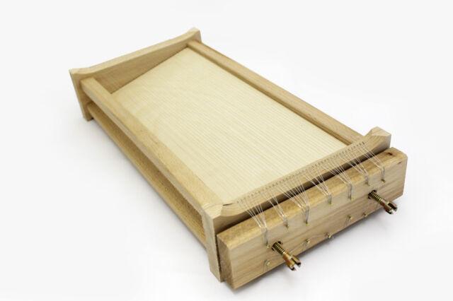 Telaio taglia pasta Calder attrezzo in legno per spaghetti chitarra 4335 - Rotex