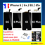 LCD-Screen-Touch-Screen-On-Frame-For-IPHONE-6-6-6-Plus-6S-6SP-6S thumbnail 1