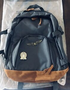The-Last-Of-Us-Part-II-2-Official-Collectors-Ellie-Edition-Backpack-Replica-ONLY