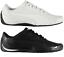 Puma-Drift-Cat-5-Hommes-Chaussures-De-Sport-Chaussures-Sneaker-Chaussures-De-Course-Casual-5877 miniature 1