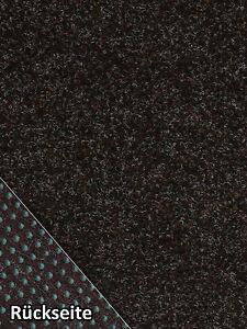 Tapis-de-gazon-Gazon-artificiel-Comfort-noir-marron-200x310-cm