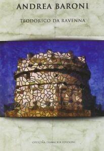 Teodorico-da-Ravenna-piece-teatrale