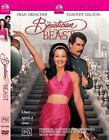 The Beautician And The Beast (DVD, 2003)