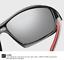 Men-Photochromic-Polarized-Sunglasses-Outdoor-Driving-Riding-Fishing-Glasses-New thumbnail 8